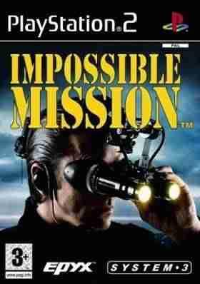 Descargar Impossible-Mission-MULTI5-Poster.jpg por Torrent